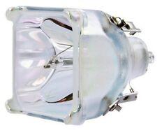 JVC TS-CL110UAA TSCL110UAA BULB #28 FOR TELEVISION MODEL HD52G887