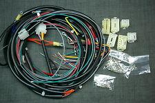 shovelhead wiring | eBayeBay