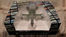 Franklin Mint A10 Warthog Collectible Armour Collection - Green Camo