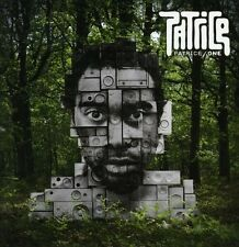 Patrice - One [New CD] Portugal - Import