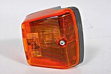 Genuine MERCEDES Atego 1998-2012 Corner Light Turn Signal LEFT 973820032164