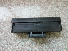 1PK for Toner Samsung SCX-3405 SCX-3405FW SCX-3405W ML2165W