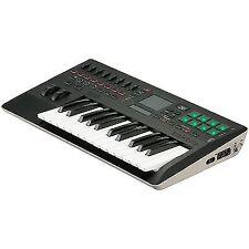 Korg Taktile 25 USB Midi Controller Keyboard