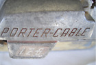 Router Porter Cable for doors being sold for parts