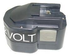 12V 3.0AH Battery for MILWAUKEE 48-11-1950 48-11-1960 48-11-1967 48-11-1900