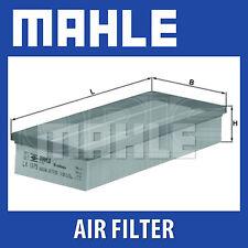 Mahle Air Filter LX1079 - Fits Saab 9-3 - Genuine Part