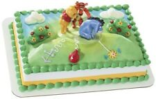 New Winnie the Pooh Cake Topper New Tail for Eeyore