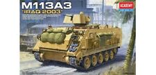 Academy 13211 M113 Iraq Vers.  1/35