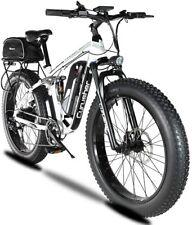 Extrbici Vélo électrique XF800 48V 13A VTT électrique