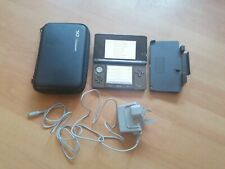 Nintendo 3DS Cosmo Black Handheld System