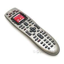 N Logitech 915-000159 Harmony 650 Advanced Universal Remote Control