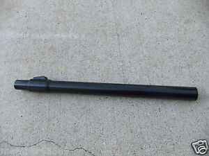 Aluminum Telescopic Wand fit Central Vac Electrolux Mighty mite Oreck Kenmore