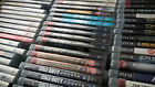 PS3 GAMES CHOOSE FROM HUGE LIST (No 4) - DROPDOWN MENU - QUICK DISPATCH