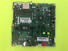 TESTED - OEM Lenovo 300-23isu i5-6200u 2g HDMI win dpk 00XG181 35044394