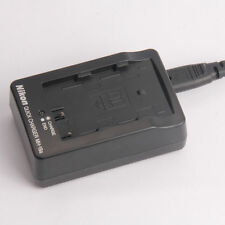NIKON MH 18A quick BATTERY charger camera power supply adapter cord plug
