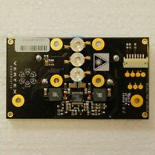 NEW VERTEX Red Auxiliary modul for Illumina led system Aquarium