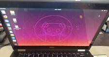 DELL Latitude E7470 QHD 2560x1440 TOUCHSCREEN LCD - Grade C