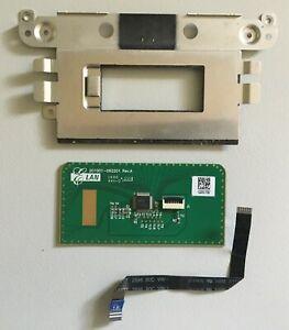 Lenovo B560 Touchpad 2010011-062201 mit Anschlusskabel