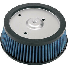 Screamin' Eagle Twin Cam Drag Specialties Premium Replacement Air Filter