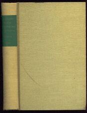 Giovanni Carnovali Il Piccio, text by Caversazzi, 1946, printed in Italy, ill.