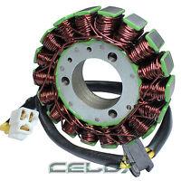 Stator for Suzuki GSX-R750 GSXR750 750 2000 2001 2002 2003 Generator