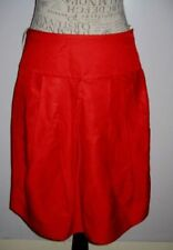 Country Road Women's Silk Blend Dry-clean Only Skirts for Women