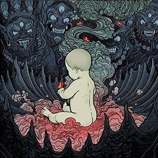 Mono/Ocean - Transcendental [New CD] UK - Import