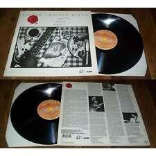 J.Johnson/Eddie Shaw&The Wolf Gang/Left Hand Frank-Living Chicago Blues Vol.1 LP