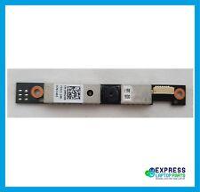 Camara Dell Inspiron 14R N4050 Dell Vostro 1540 1440 1550 Web-Cam 0M9GH8