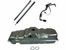 For 1988-1998 GMC C3500 Fuel Tank Kit 97767PV 1989 1990 1991 1992 1993 1994 1995