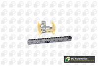 BGA Timing Chain Kit TC2330K - BRAND NEW - GENUINE - OE QUALITY - 5YR WARRANTY