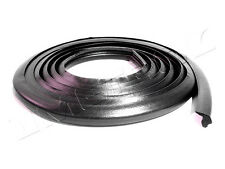 1955-1957 Chevrolet & Pontiac new trunk lid weatherstrip seal, 187 inches
