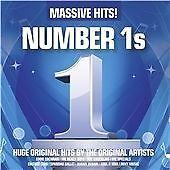 EMI Compilation Box Set Pop Music CDs