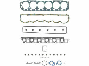 For 1965-1983 Ford F100 Head Gasket Set 27216XV 1966 1967 1968 1969 1970 1971