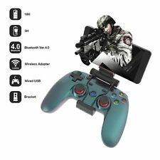 GameSir G3v Bluetooth 4.0 Controller for iOS Android Phone TV BOX Tablet PC VR