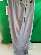 Alfred Dunner Pants Baby Blue SZ 20 Orig $48.00 NEW NWT