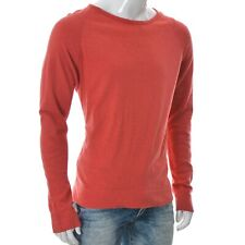 BNWT GANT Sweatshirt G Logo Jumper Top Shirt Melange Grey Sweat Mens Retro