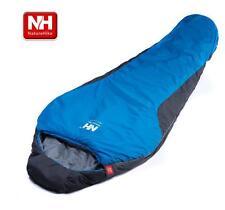 Naturehike Winter Camping Hiking Ultralight 3-Season Mummy Single Sleeping Bag
