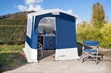 Cucinotto campeggio Brunner Vida NG 150x200 NEW 2018