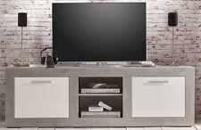 Schränke & Wandschränke aus MDF/Spanplatten fürs Wohnzimmer