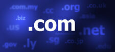 DOMAIN NAME ONLINE-DATINGAGENCY.COM
