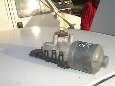 moteur essuie glace avant peugeot 306 de 1995