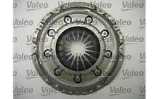 VALEO Kit de embrague 220mm CHRYSLER STRATUS SEBRING NEON PLYMOUTH 826644
