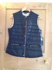Zara Hood Regular Size Coats & Jackets for Women