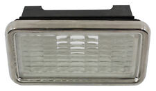 NEW Trim Parts Front Side Marker Light / FOR 1968 C3 CORVETTE STINGRAY / A5790