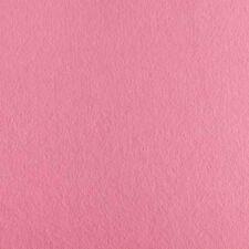 Stick-Filz - uni - rosa - Swafing - Stickfilz - ideal für Applikationen :)