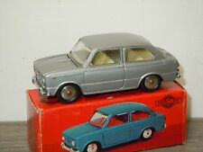 Fiat 850 - Mercury 30 Italy 1:43 in Box *28904