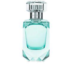 Tiffany & Co Intense For Women - 30ml Eau De Parfum Spray, New and Sealed