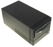 HP 333748-001 Q1523A 36/72GB DAT72 SCSI