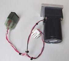 ORIENTAL MOTOR ELECTRIC REWIND MOTOR 0031040 ECL 0031040ECL 2138-02 213802 115V